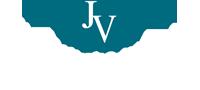 Joe Verde Blog